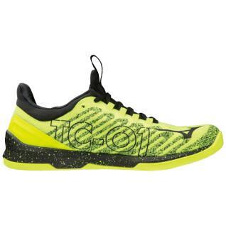 Schuhe Mizuno TC-01