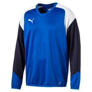 Sweatshirt Puma Esito 4