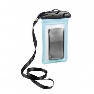 Handytasche Ferrino waterproof 11 x 20