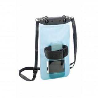 Handytasche Ferrino waterproof 10 x 18