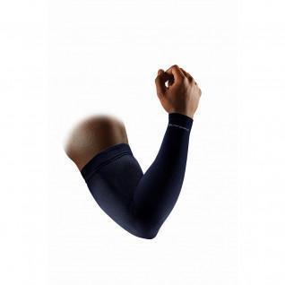 Kompressionshülsen McDavid bras ACTIVE