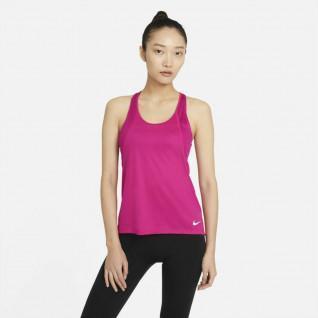 Tanktop für Frauen Nike Dri-FIT Miler