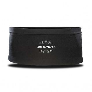 Laufband BV Sport lightbelt