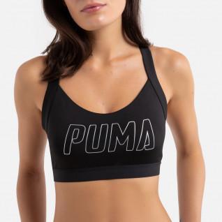 BH für Frauen Puma train