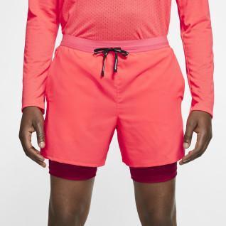 Kurz Nike Flex Stride