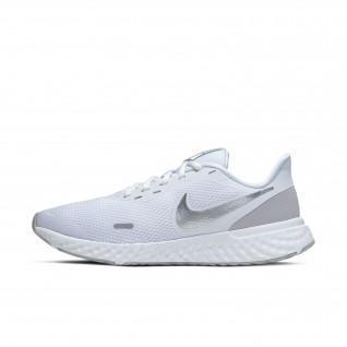Frauenschuhe Nike Revolution 5