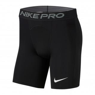 Kurz Nike Pro