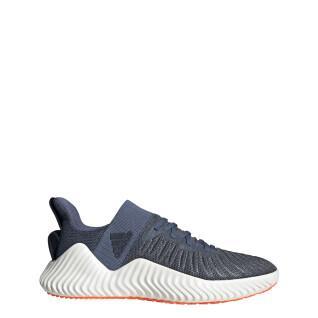 Schuhe adidas Alphabounce Trainer
