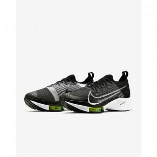 Schuhe Nike Air Zoom Tempo NEXT%