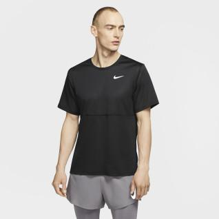 Jersey Nike Breathe Confort