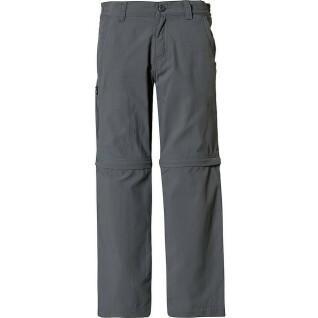 Cabrio-Hose für Jungen Columbia Silver Ridge IV