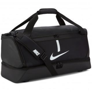 Sporttasche Nike Academy Team L