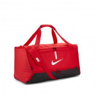 Sporttasche Nike Academy Team