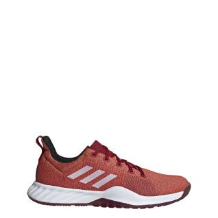 Schuhe adidas Solar LT