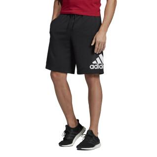 Kurz adidas Must Haves Badge of Sport