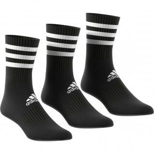 Socken adidas 3-Stripes Cushioned 3 Pairs