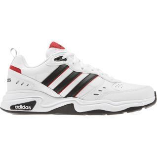 Schuhe adidas Strutter