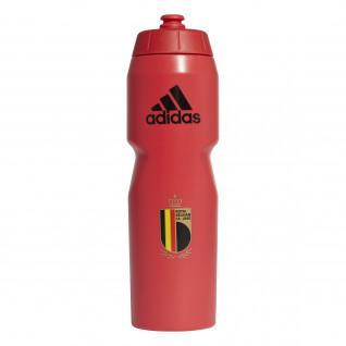 Flachmann Belgique Euro 2020