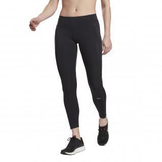 Damenstrumpfhosen Reebok Running Essentials