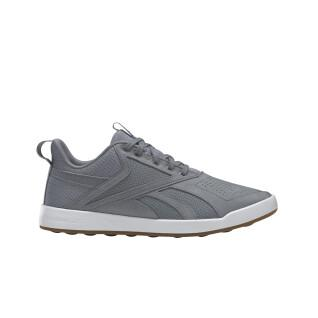 Schuhe Reebok Ever Road DMX 3