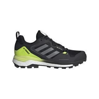 Schuhe adidas Terrex Skychaser Gore-Tex 2.0