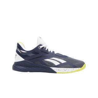 Schuhe Reebok Nano X