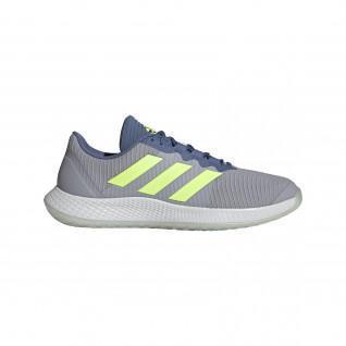 Schuhe adidas Force Bounce Handball