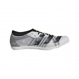 Schuhe adidas Adizero Ambition Spikes