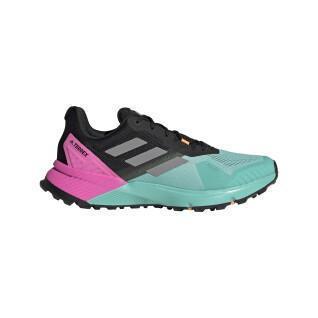 Trail-Schuhe adidas Terrex Soulstride