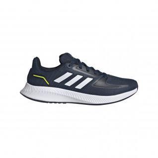 Kinderschuhe adidas Run Falcon 2.0 K