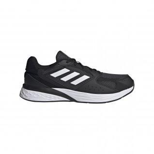 Schuhe adidas Response Run