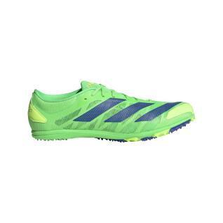 Schuhe adidas Adizero XCS