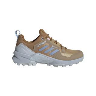 Schuhe für Frauen adidas Terrex Swift R3 Gore-Tex