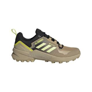 Schuhe adidas Terrex Swift R3 Gore-Tex
