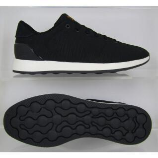 Schuhe Reebok Ever Road Dmx 4