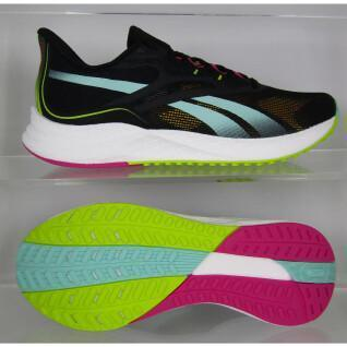 Schuhe Reebok Floatride Energy 3