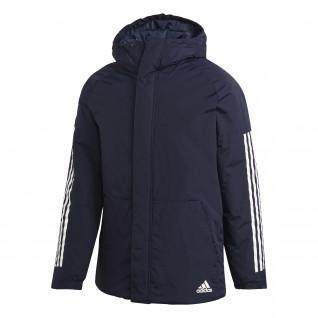 Jacke adidas Xploric 3-Stripes Winter
