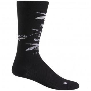 Socken Reebok One Series Training Engineered