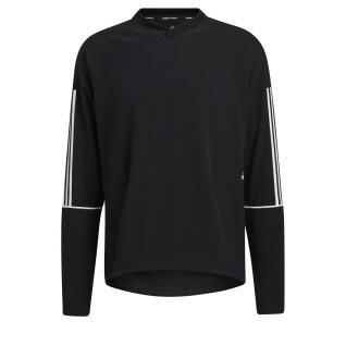 Sweatshirt adidas PLYR 3-Bandes