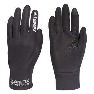 Handschuhe adidas Terrex GORE-TEX INFINIUM