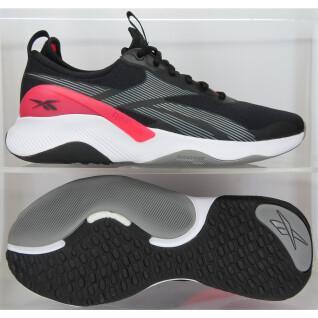 Schuhe Reebok HIIT Training 2