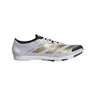 Schuhe adidas Adizero XCS TME