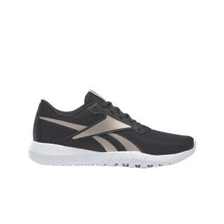 Schuhe für Frauen Reebok Flexagon Energy 3