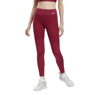 Damen-Leggings Reebok Les Mills® PureMove Motion Sense™