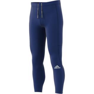 Legging adidas Saturday Warm Running