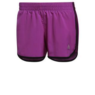Damen-Shorts adidas Marathon 20