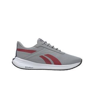 Schuhe Reebok Energen Plus