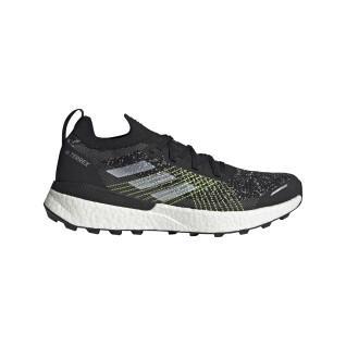 Trail-Schuhe adidas Terrex Two Ultra Parley