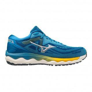 Schuhe Mizuno Wave Sky 4