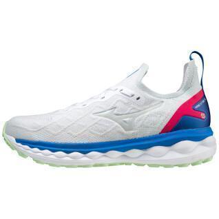 Schuhe Mizuno Wave Sky Neo